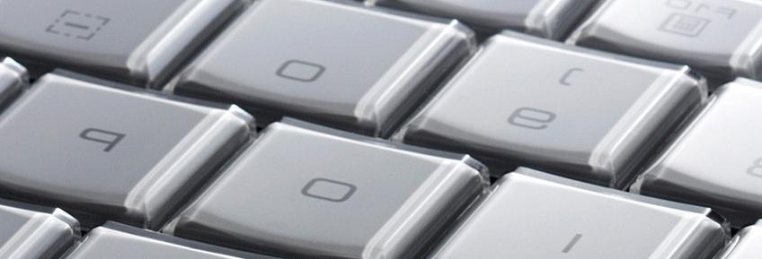 Online ventas consumidor