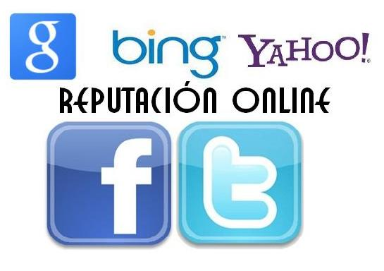 gestion reputacion online