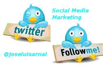 como-usar-twitter-empresas