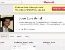 Cómo puedo vender en Pinterest