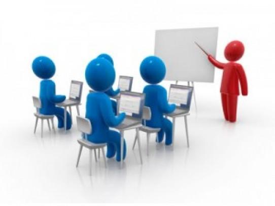 Formación y Conferencias