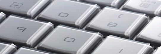 El consumidor actual y las ventas online