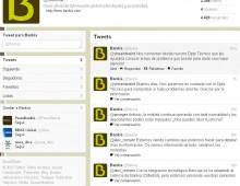 Cómo gestionar una crisis de reputación online en twitter