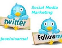 Cómo utilizar twitter en una empresa o negocio