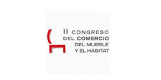 Congreso del Hábitat