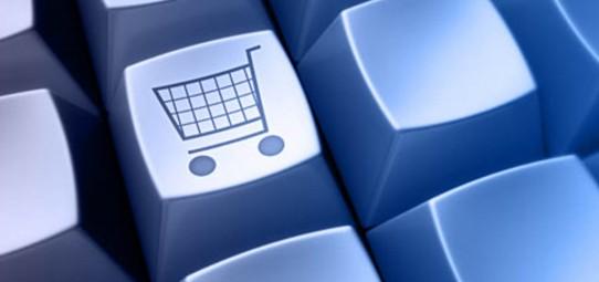 Datos sobre el comercio electrónico en España 2014