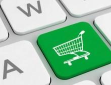 Las 6 verdades sobre el ecommerce en España