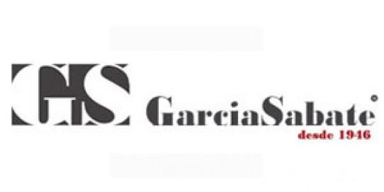 García Sabaté