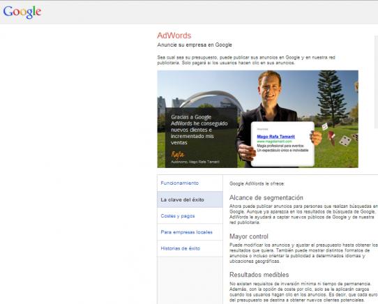 Cómo optimizar el presupuesto de una campaña de Google Adwords