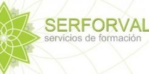 Serforval