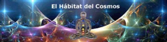 Hábitat del Cosmos