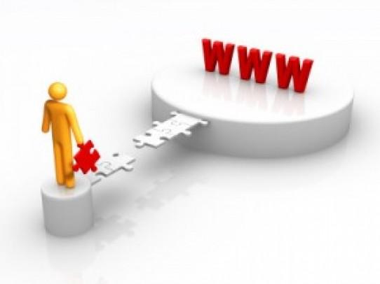 Consultor Marketing Online