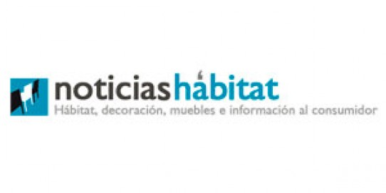 Noticias Hábitat