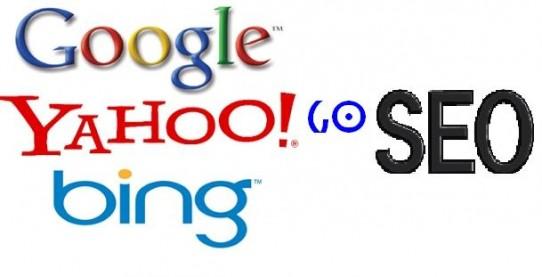 Aviso a navegantes: Google penalizará Webs con exceso contenido SEO
