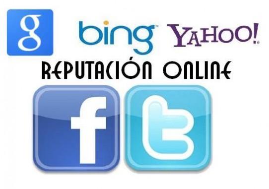 Cómo gestionar un problema de Reputación Online