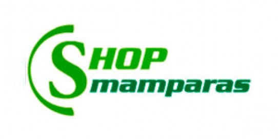 Shopmamparas